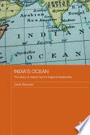 India s Ocean