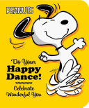 Do Your Happy Dance