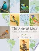 The Atlas of Birds