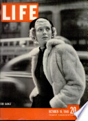 18 oct. 1948