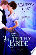 The Butterfly Bride Book PDF