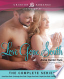 Love Gone South