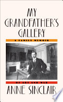 My Grandfather s Gallery