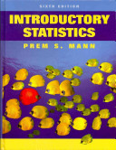 Introductory Statistics with Minitab Student Release 14 Stat Software Set