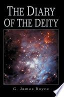 download ebook the diary of the deity pdf epub