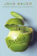 Peeled : dreams of being a journalist....