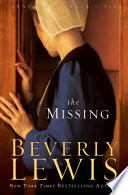The Missing  Seasons of Grace Book  2