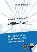 Neuro Coaching with emotionSync