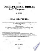 The Collateral Bible