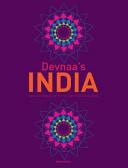 Devnaa s India