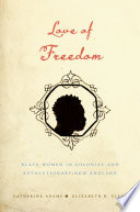 Love of Freedom To Crowds Of Worshippers Spied For The