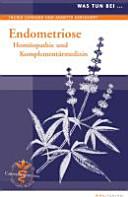 Was tun bei Endometriose