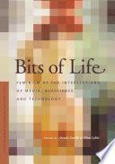 Bits of Life