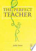 The The Perfect Teacher