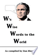 Words Of The World [Pdf/ePub] eBook