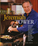 America s Best Chefs Cook with Jeremiah Tower