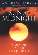 Sun at Midnight Battle With Depression And His Struggle To