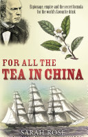 For All the Tea in China Book PDF