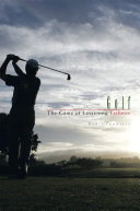 download ebook golf pdf epub