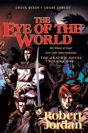 download ebook the eye of the world: the graphic novel, volume one pdf epub