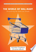 The World of Wal Mart