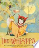 The Whisper Pdf/ePub eBook