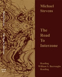 The Road to Interzone