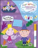 Fate   folletti  Ben   Holly s Little Kingdom  Con gadget