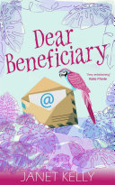 download ebook dear beneficiary pdf epub
