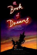 A Book Of Dreams : a shop ... written by a...