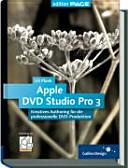 download ebook apple dvd studio pro 3 pdf epub