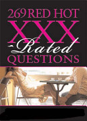 269 Red Hot XXX Rated Questions