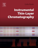 Instrumental Thin Layer Chromatography book