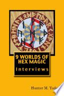 9 Worlds of Hex Magic