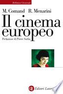 Il cinema europeo