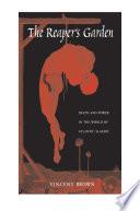 The Reaper   s Garden Book PDF