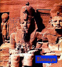 The American Discovery of Ancient Egypt