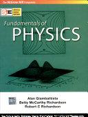 Fundamentals Of Physics  sie