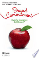 Brand Commitment