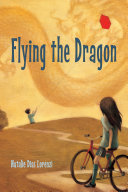 Flying The Dragon : player who never really gives any thought to...