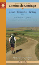 A Pilgrim s Guide to the Camino de Santiago