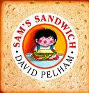 Sam s Sandwich