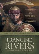 download ebook the warrior pdf epub