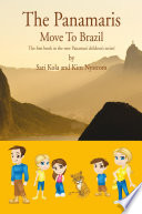 The Panamaris Move to Brazil Book PDF