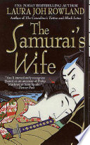 The Samurai s Wife