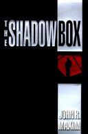The Shadow Box Book PDF