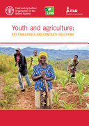 Youth and Agriculture
