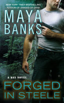 download ebook forged in steele pdf epub