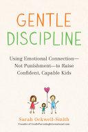 Gentle Discipline