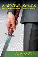 download ebook samurai sales pdf epub